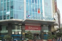Tập đoàn Hưng Hải với dự án điện mặt trời ở Bình Phước: Thấy gì từ 'bài học' của Lai Châu?