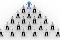 23 DN kinh doanh đa cấp đáp ứng quy định mới về đăng ký hoạt động
