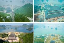 1.500 đại biểu quốc tế, 105 quốc gia sẽ dự Đại lễ Vesak tại Việt Nam
