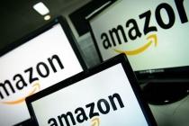 Lợi nhuận quý 1 của Amazon đạt kỷ lục