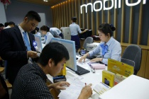 MobiFone thoái hết vốn Nhà nước ở TPBank, thu hơn 153 tỷ đồng