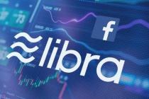 Facebook sẽ ra mắt tiền ảo Libra trong năm tới