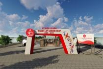 Dấu ấn Saigon Co.op: 30 năm hình thành và phát triển
