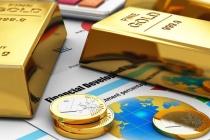 Giá vàng vượt ngưỡng 40 triệu đồng/lượng, dự báo tiếp tục tăng