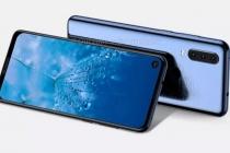 Nokia 6.2 và 7.2 sẽ trình làng sớm nhất vào tháng 8 tới