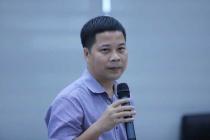 Sở Xây dựng Đà Nẵng đề nghị khởi tố sai phạm của Mường Thanh