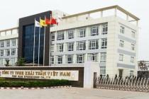 Bắc Giang: Tai nạn lao động liên tiếp ở công ty TNHH Khải Thần, 2 người chết