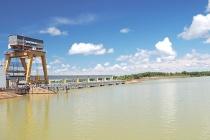 Đồng Nai đề xuất xây 8 dự án điện mặt trời trên lòng hồ Trị An