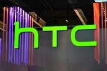 HTC thay giám đốc điều hành