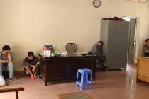 Lâm Đồng: Bắt nữ MC đám cưới tổ chức đánh bạc tại nhà