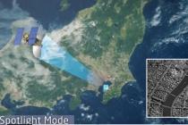 Việt Nam sẽ chế tạo và phóng vệ tinh LOTUSat-1 vào năm 2023