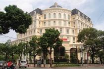 Bộ Tài chính khuyến nghị nhà đầu tư lưu ý khi mua trái phiếu DN