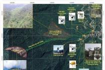 Chính thức vận hành trạm cảnh báo sớm trượt lở đất tại Lào Cai