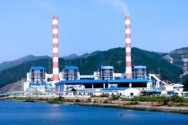 SCIC sẽ thoái 514 tỷ đồng tại nhiệt điện Quảng Ninh