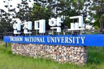 Bộ GD&ĐT lên tiếng vụ 161 du học sinh Việt 'mất tích' tại Hàn Quốc