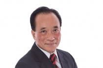 Chuyên gia kinh tế Nguyễn Trí Hiếu: Doanh nghiệp Việt không chỉ còn là chấp cánh mà là sự phát triển bền vững