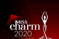 Hé lộ vương miện và phần thưởng 'khủng' của Miss Charm 2020