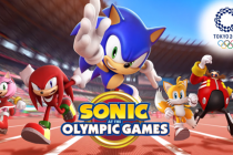 'Thánh tốc độ' Nhím Sonic lập kỉ lục phòng vé tại Mỹ