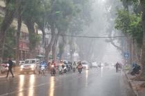 Dự báo thời tiết ngày 18/2: miền Bắc vẫn rét, đêm có mưa vài nơi