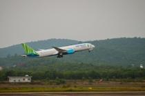 Lực đẩy từ hàng không trong quá trình phát triển du lịch Tây Nguyên