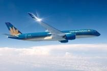 Thông tin cấm bay tới Nhật Bản và Hàn Quốc là giả mạo, bịa đặt