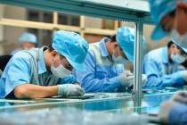 IFC tăng hạn mức tài trợ thương mại nhằm hỗ trợ doanh nghiệp Việt