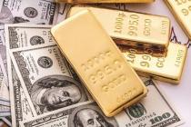 Giá vàng và ngoại tệ ngày 25/2: Vàng treo 49 triệu đồng/lượng, USD giảm mạnh