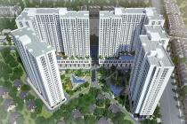 Kiến nghị thanh tra dự án AIO City của Tập đoàn Hoa Lâm