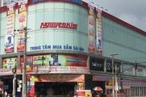 Tỷ phú Thái tiếp tục thâu tóm chuỗi điện máy Nguyễn Kim