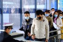 Các doanh nghiệp tạm dừng đưa người lao động tới vùng có dịch Covid-19
