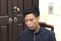 Bắc Ninh: Bắt nghi phạm sát hại tài xế xe ôm