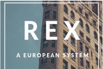 Cấp mã số REX cho thương nhân xuất khẩu theo yêu cầu của EU