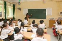 Hà Nội đề xuất bổ sung biên chế, xét đặc cách giáo viên hợp đồng