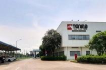 Nghi vấn Công ty Tenma hối lộ quan chức: Đề nghị Nhật Bản cung cấp thông tin