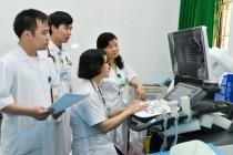 Thủ tướng Chính phủ quyết định thành lập Hội đồng Y khoa Quốc gia