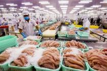 Nhiều mặt hàng thủy sản sẽ hưởng thuế 0% khi xuất khẩu sang Châu Âu