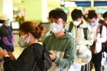 Bộ GD&ĐT yêu cầu các trường xem xét tiếp nhận du học sinh Việt Nam