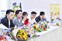 Dương Trường Giang kết hợp Hà Trung và Yanbi ra mắt MV tuổi học trò xúc động