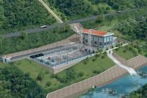 Lào Cai: Dự án Thủy điện Pờ Hồ chuyển đổi mục đích hơn 10ha đất trái phép