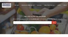 Công ty Mã hóa VN: Lợi dụng uy tín của TH&PL để quảng bá cho chính mình?