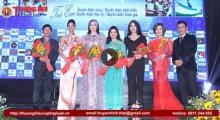 Hành trình kết nối yêu thương - Lan tỏa yêu thương tới Đà Nẵng và Hà Nội trong tháng 7/2019