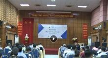 Tìm kiếm giải pháp thúc đẩy truy xuất nguồn gốc tại Việt Nam