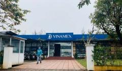 Công ty Vinamex thu phí cao hơn so với quy định của Bộ LĐ –TBXH?