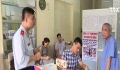 Hà Nội: Phát hiện hàng loạt phòng khám tư nhân vi phạm