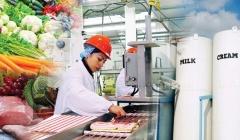 Triển lãm QT công nghiệp chế biến năm 2019 sẽ được tổ chức tại TPHCM