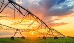 Tập đoàn GFS: Khoa học công nghệ là trọng tâm trong nông nghiệp hữu cơ