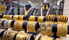Giá vàng hôm nay 17/4: Vàng tiếp tục giảm sâu