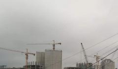 Nghệ An: Tai nạn lao động tại nhà máy xi măng, 2 người thương vong