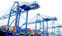 Cổ phiếu Tân Cảng - Phú Hữu lên sàn UPCoM