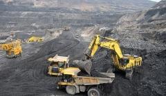 Phó Thủ tướng yêu cầu Quảng Ninh tăng cường quản lý tài nguyên, khoáng sản
